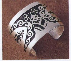 Hopi_bracelet