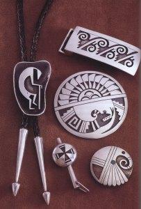 Hopi_Jewelry