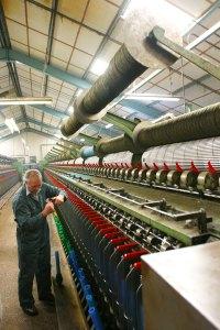 wool-mill3