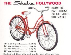 1960-schwinn-hollywood