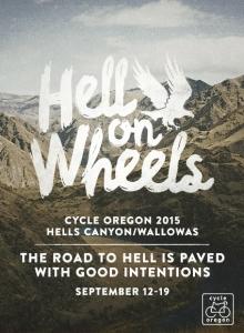 HellOnWheels_WebGraphic_R2a_AKe
