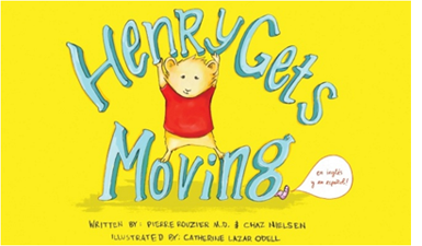 henry-gets-moving1